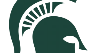 Streaming Michigan State Spartans Online for Free