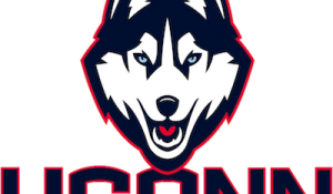 How to Watch the UConn Huskies Online