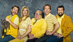 How to Watch It's Always Sunny in Philadelphia Online for Free