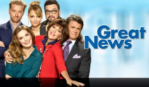 Watch Great News Online & Streaming for Free