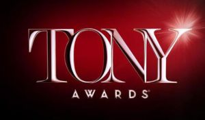How to Watch The Tony Awards Online