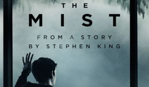 How to Watch The Mist Online
