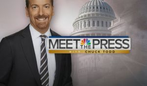 How to Watch Meet the Press Online