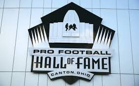 How to Watch the NFL Hall of Fame Game Online for Free