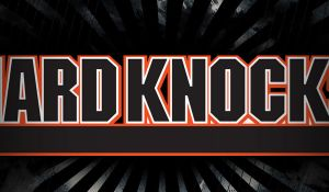 How to Watch Hard Knocks Online