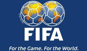 How to Watch FIFA Online