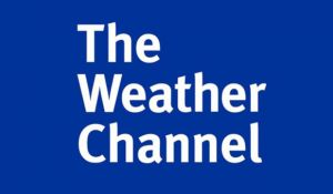 How to Watch The Weather Channel Online