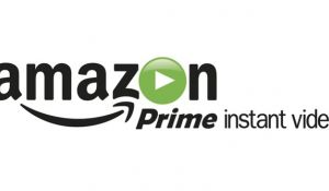 What Is Amazon Prime Video?
