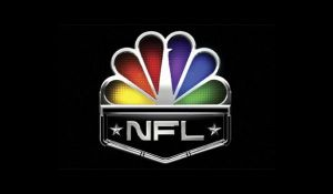 Watch NFL on NBC Online & Streaming for Free