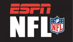 Streaming NFL on ESPN Online for Free