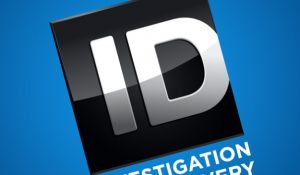Streaming Investigation Discovery Online for Free