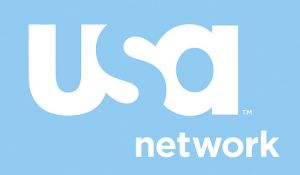 How to Watch USA Network Online & Streaming
