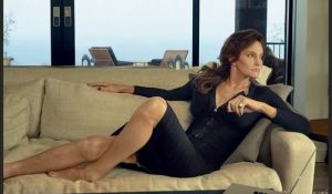 How to Watch I Am Cait Online and Streaming