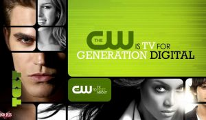 How to Watch The CW Online & Streaming for Free