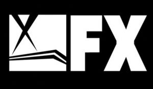 Watch FX Online and Live Streaming
