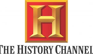How to Watch the History Channel Online & Streaming
