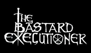 Watch The Bastard Executioner Online & Streaming for Free