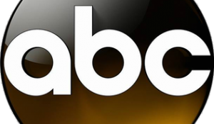 How to Watch ABC Online & Streaming for Free