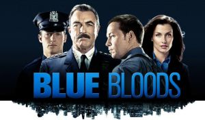How to Watch Blue Bloods Online & Streaming for Free