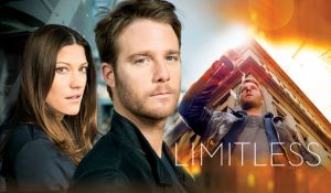 How to Watch Limitless Online or Streaming for Free