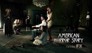 How to watch American Horror Story online for free