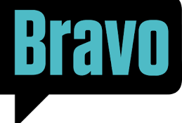 How to Watch Bravo Network Online, Streaming and Free