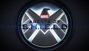 How to Watch Marvel's Agents of S.H.I.E.L.D Online & Streaming for Free