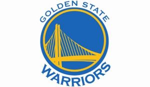 How to Watch The Golden State Warriors Game Online & Streaming for Free