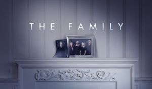 How to Watch The Family Online or Streaming for Free