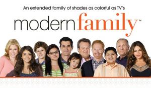 How to watch Modern Family online for free