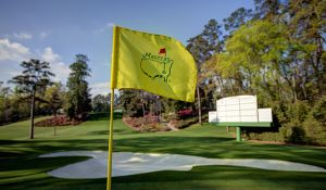 Watch The Masters Golf Tournament Free, Online or Streaming