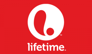 Streaming the Lifetime Network & Lifetime Original Movies Online for Free