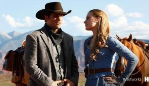 How to Watch Westworld Online or Streaming for Free