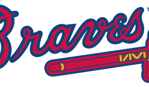 Streaming the Atlanta Braves Online and Live