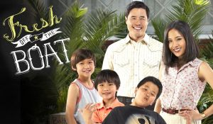 Streaming Fresh Off the Boat Online for Free