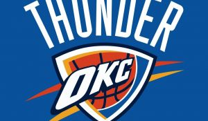 How to Live Stream the Oklahoma City Thunder Game Online for Free