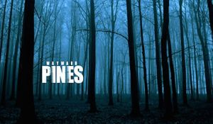 How to Watch Wayward Pines Online or Streaming for Free