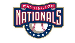 How to Watch the Washington Nationals Live Streaming Online