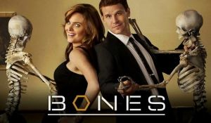 Watch Bones Online Live and Streaming for Free