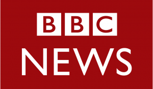 Watch the BBC Network Streaming Online