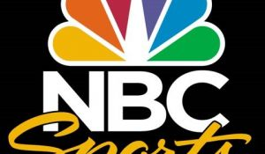 Watch NBC Sports Online or Streaming LIVE