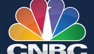 Stream CNBC Live