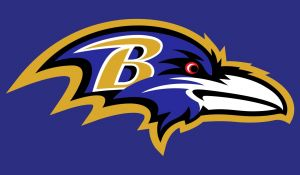 How to Stream a Baltimore Ravens Game Online & Live