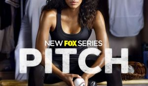 Watch Pitch Online or Streaming for Free