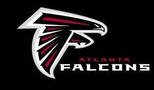 Streaming Atlanta Falcons Games Online Live & Free