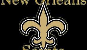 Watch New Orleans Saints Online & Streaming for Free