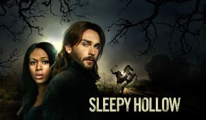 How to Watch Sleepy Hollow Online & Streaming