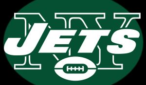 Streaming the New York Jets Online for Free