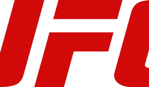 How to Watch UFC Online, Streaming & Live for Free