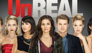 How to Watch UnReal Online or Streaming for Free